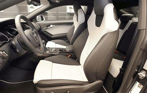 2013 audi s5 special edition interior egmcartech