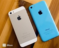 Image result for iPhone 5C Silver