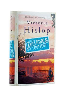 libro cartes postales from greece book reviews mount and cartes postales from greece books entertainment express co uk