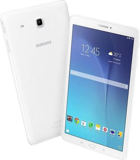 Samsung Tab E 9 6 samsung galaxy tab e 9 6 t561n sm t561nzwa notebookcheck net external reviews