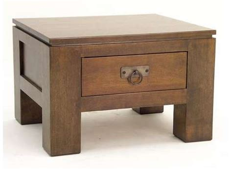 low bedside tables hong kong collection beautiful world thailand