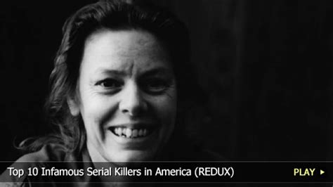 history channel zodiac killer america s most notorious murder mystery books top 10 infamous serial killers in america redux