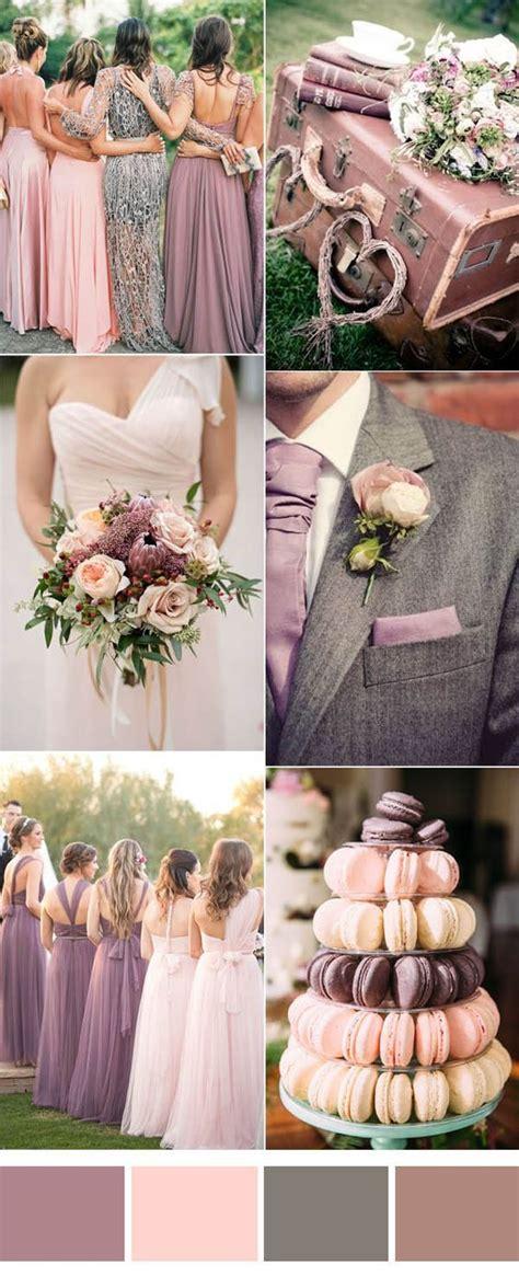trending 25 stunning mauve wedding best 25 grey wedding dresses ideas on blue