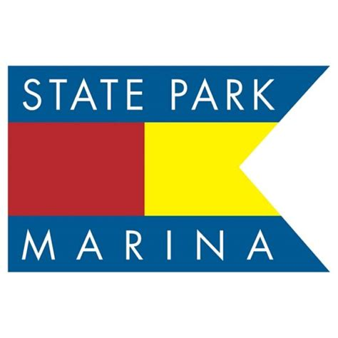 branson boat rentals state park marina