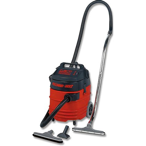 home depot carpet cleaner rental coupon