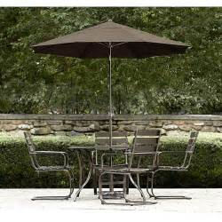 Sears Outdoor Patio Furniture Clearance Coupons And Freebies Sears Patio Furniture Clearance Sale Up To 70 5 Pc Casual Seating