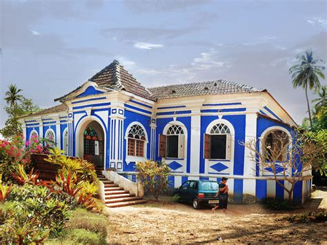Interesting Staircases by Portuguese Colonial Architecture Holiday Homes Amp Villas