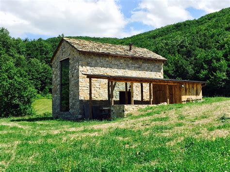 cottage italy an italian farmhouse gets converted into a cozy cottage