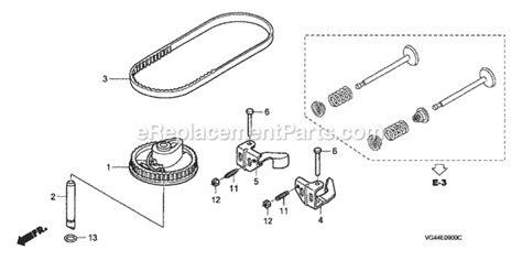 honda hrr216vka parts diagram honda hrr216 lawn mower diagram html imageresizertool