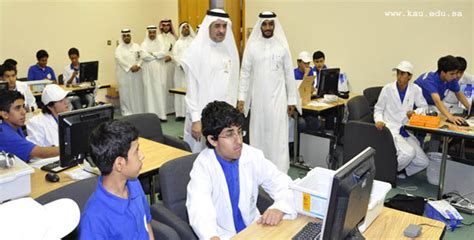 How Many Mba Students In Saudi Arabia by Higher Education In Saudi Arabia The Way It Works