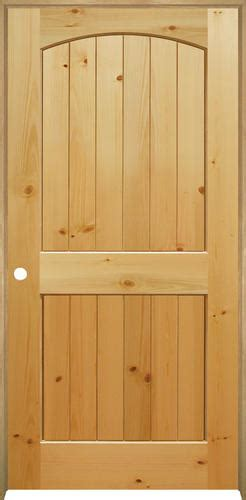 interior doors at menards menards doors interior menards interior doors design of