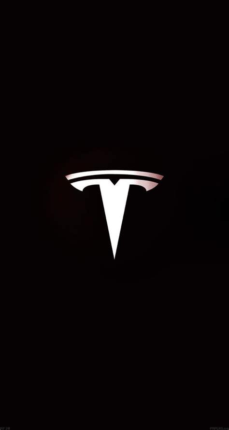 Tesla Motors Logo Art   Tesla roadster, Tesla car, Tesla
