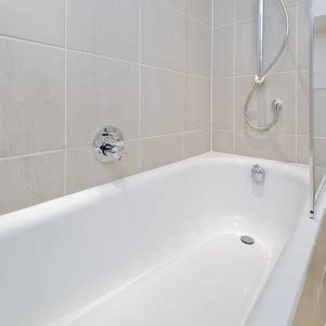 best bathtub refinishing company arc fox cities business marketing strategies