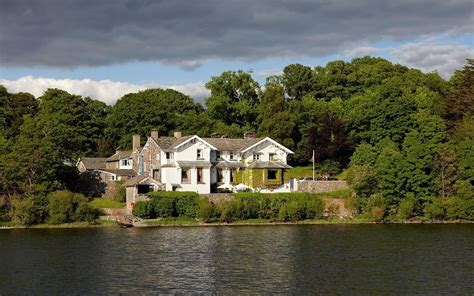 lake district hotels family rooms sharrow bay hotel review lake district cumbria family rooms lake district cbrn