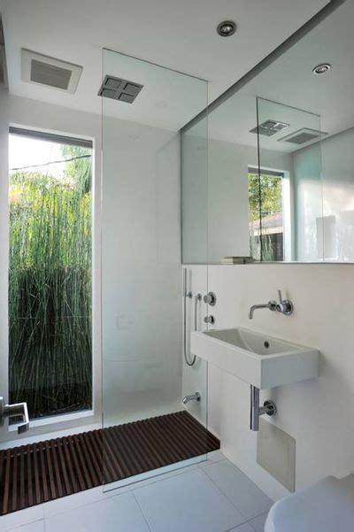 small modern bathrooms best 25 sunken tub ideas on sunken bathtub