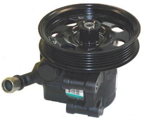 Pompa Air Ford pompa idroguida ford 2001