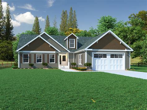 ranch style modular homes north carolina modular home 2017 new modular home designs mhi manufactured housing