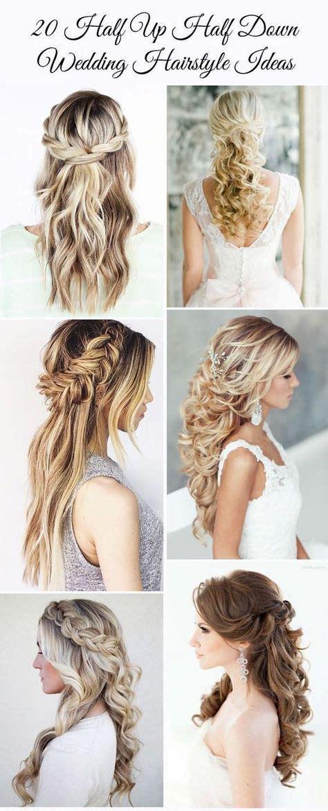easy diy bridal hairstyles hr 3 pinterest best 25 elegant bridal nails ideas on pinterest simple
