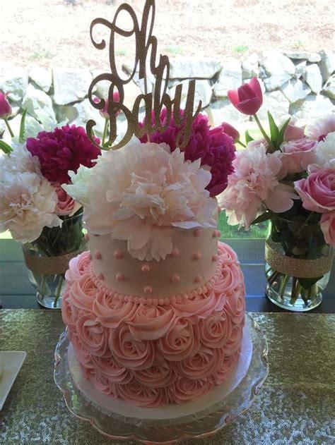 Creative Baby Shower Cake Ideas by Creative Ideas Baby Shower Cakes Charming Idea Best