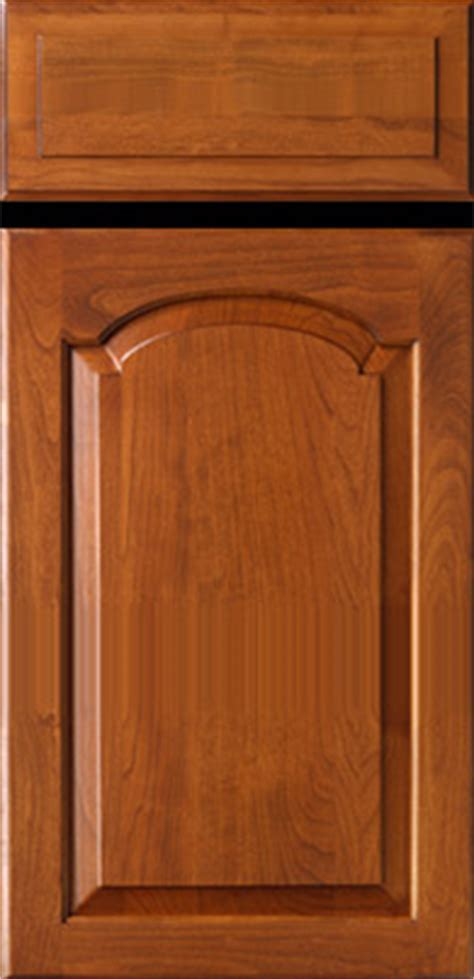 Specialty Cabinet Doors: Arched, Radius (Curved), Mullion