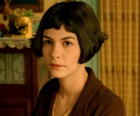 parisian bob hairstyle 2015 layered bob hairstyles in 21 pictures cinefog