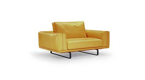 natuzzi armchairs natuzzi armchairs archives italian design