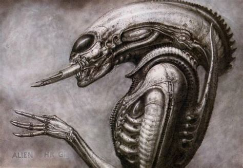 Tank Cover Hr V Model Hybrid Blackred the late h r giger rocked my world with the from