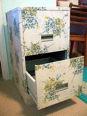 tissue paper decoupage ideas top 260 ideas about decoupage furniture on