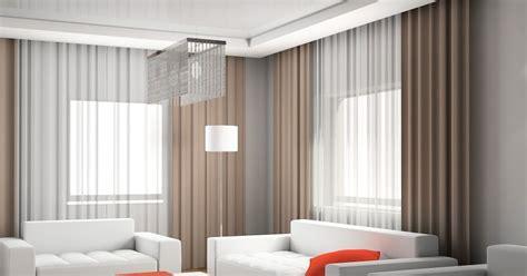 langsir rumah untuk raya 2014 langsir warna hijau newhairstylesformen2014 com