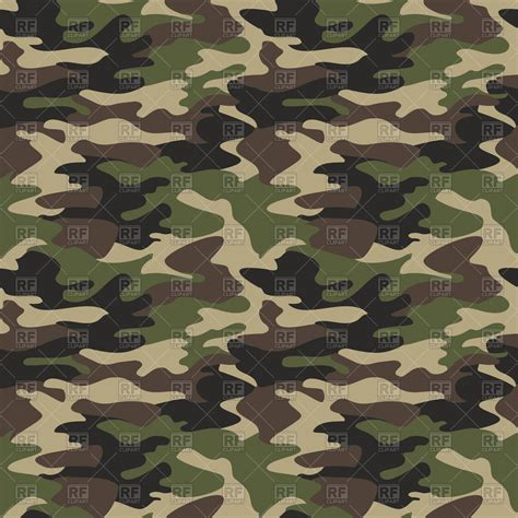 army pattern texture military texture www pixshark com images galleries