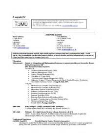 farm worker job resume msn cover letter business manager resume