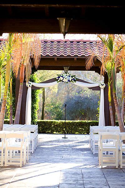 destination wedding packages in southern california 39 best southern california weddings images on southern california california
