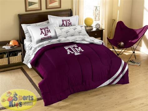 texas a m comforter 301 moved permanently