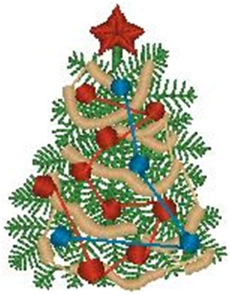 embroidery design hd christmas tree embroidery designs machine embroidery