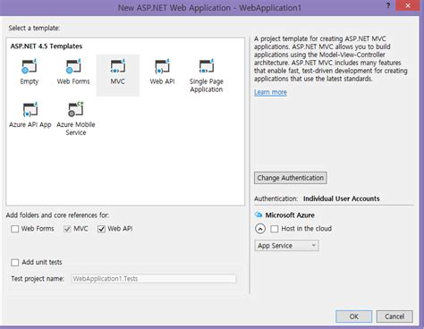 templates for asp net mvc customizing asp net mvc bootstrap templates