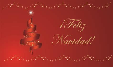 imagenes de navidad en hd para pc fondo navide 241 o klauzl