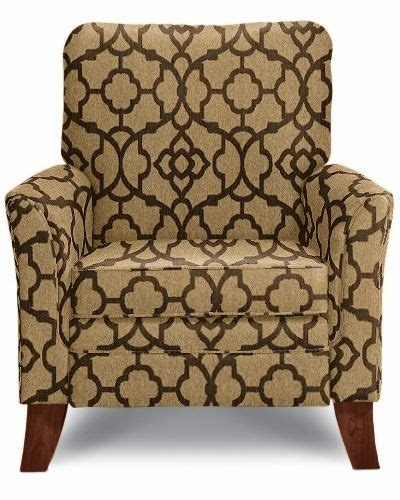 riley high leg recliner 17 best images about we love la z boy furniture this is
