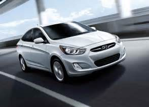new 2016 hyundai accent hatchback newest cars 2016