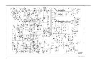 delta electronics power supply schematics free wiring diagram images