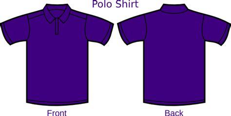 T Shirt Bodo Amat Grey Navy Pink Kaos Wanita polo purple t shirt 2 clip at clker vector clip royalty free domain