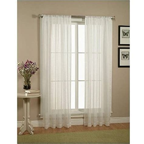 Hanging Curtains High And Wide Designs Installing Curtains Where Do I Hang Them Home Tips For
