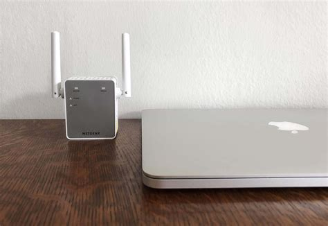 wifi booster best best wi fi extender 5 wi fi boosters to extend signal
