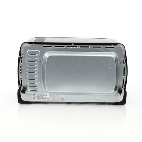 Oster Large Digital Countertop Oven by Oster Large Digital Countertop Toaster Oven Tssttvmndg