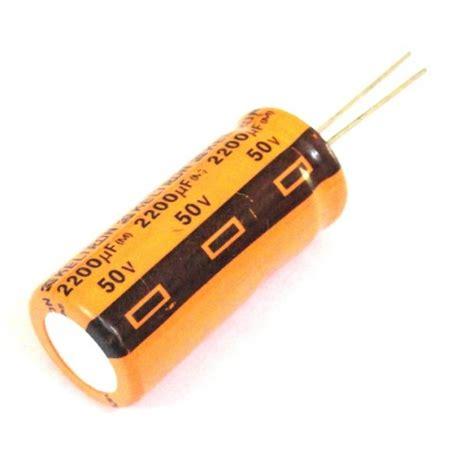 2200 microfarad capacitor datasheet datasheet capacitor 2200uf 50v 28 images 140pcs 0 1uf 2200uf 50v 16 value electrolytic