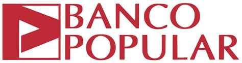 banco polare file banco popular esp logo svg wikimedia commons