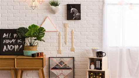 Typo Home Decor | shop typo the affordable home decor brand from australia