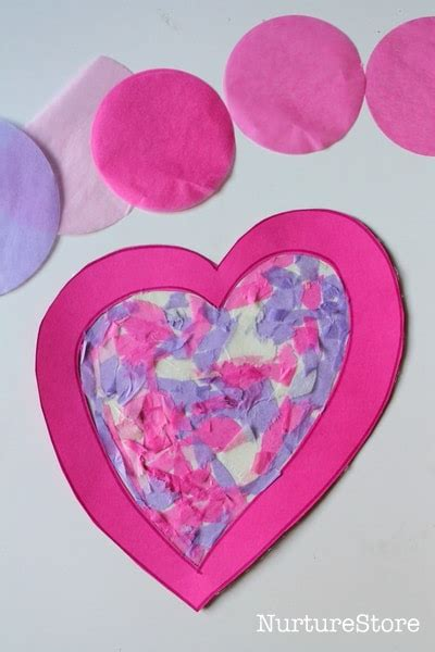 Contact Paper Craft Store - craft with motor skills and gratitude