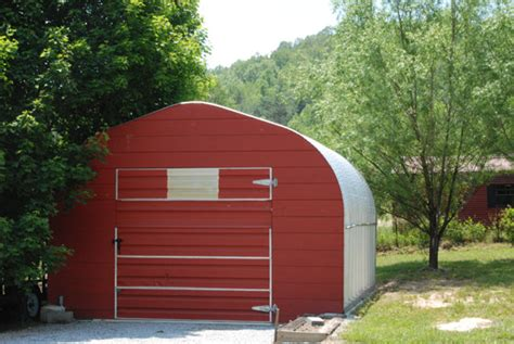 metal sheds steel shed kits prefabricated shed buildings