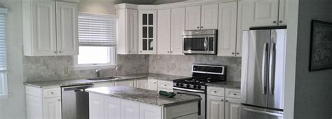 bathroom remodeling south jersey advanced exterior interior solutions south jersey