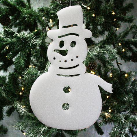 snowman shape 1024x1024 jpg